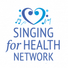 singing-for-health