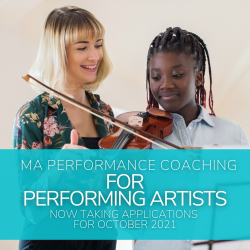 performance-coaching-for-performing-artists-1