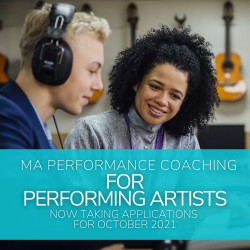 performance-coaching-for-performing-artists-2
