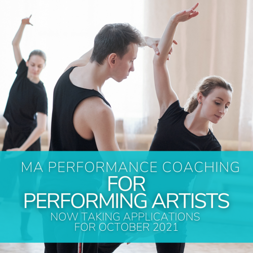 performance-coaching-for-performing-artists-3