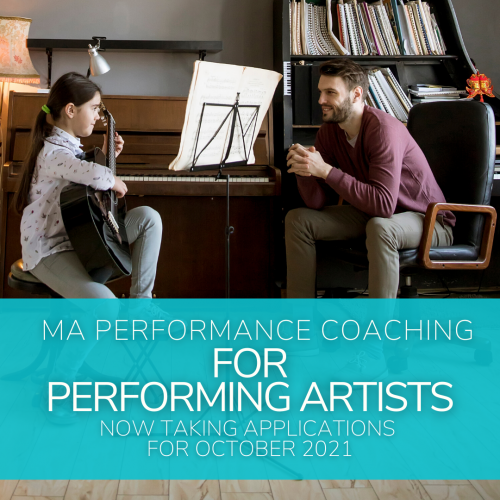 performance-coaching-for-performing-artists-4