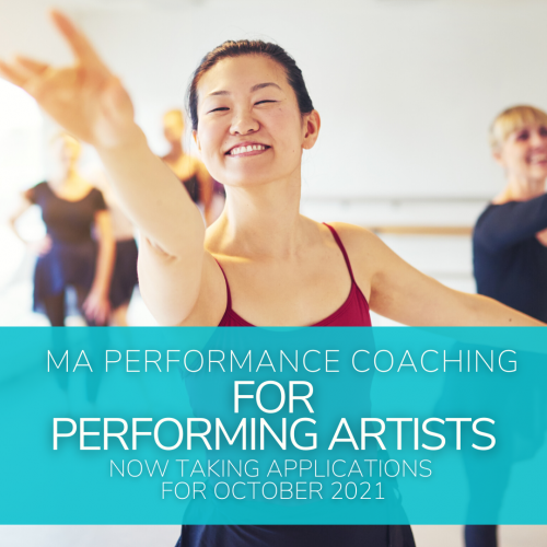 performance-coaching-for-performing-artists-5