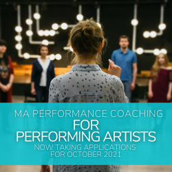 performance-coaching-for-performing-artists-6