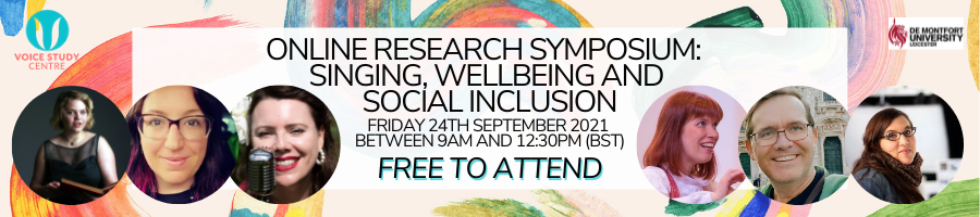 vocal pedagogy online-research-symposium-singing-wellbeing-and-social-inclusion-2