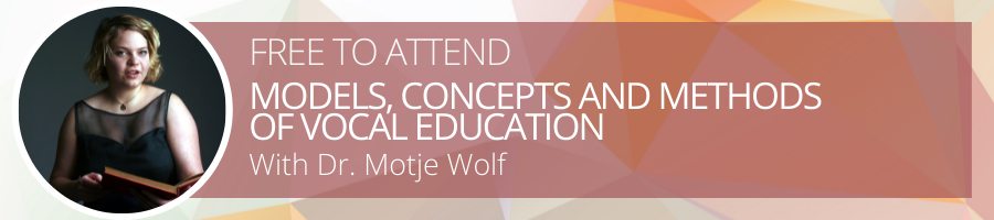 models-concepts-and-methods-of-vocal-education-