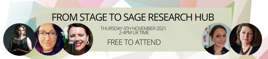 from-stage-to-sage-research-hub-3