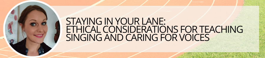staying-in-your-lane